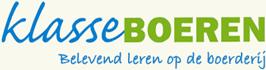 logo-klasseboeren